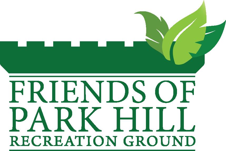 Park Hill Park
